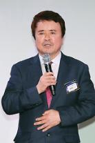 [창간 10주년 축사 전문] 곽영길 회장