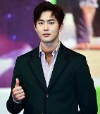 .韩国翻拍日剧《富贵男与贫穷女》 男团EXO成员SUHO担纲男一号.