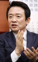 남경필, 국회에 사회간접자본 예산 중점 지원 강력 건의