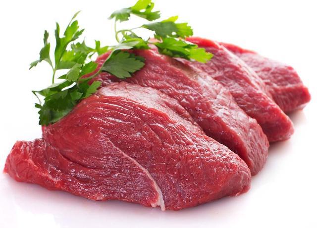 自动售肉机将首现韩国