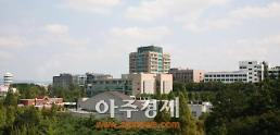 수원대, '대학축구 U리그 왕중왕전'서  4강 진출