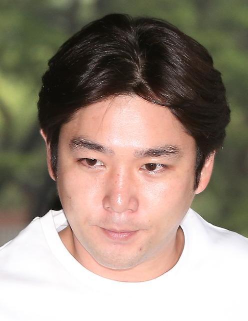 强仁经纪公司发声:深感抱歉 强仁正自我反省中