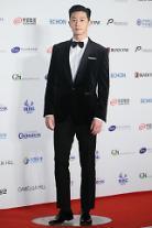 俳優パク・ソジュン、tvNバラエティ「ユン食堂2」に「バイト」で合流