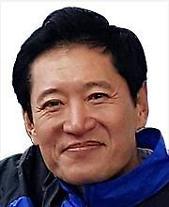 [キム・ヒョンミンのコラム] 地震に対処する私たちの姿勢