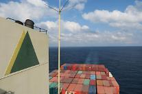 現代商船、韓-中-ロシアの新規航路の開設