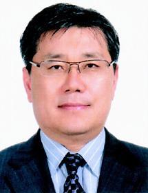 유네스코 집행이사회 의장에 한국인 첫 선출