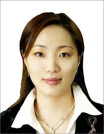 [뉴스포커스] '후안무치' MB, 정치보복이라고요?
