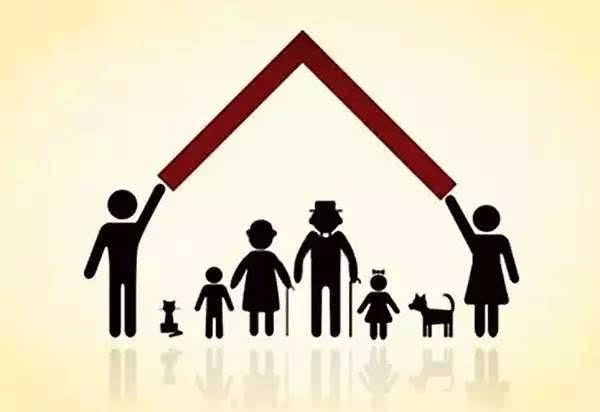 住房支出居首健康状态垫底 韩国人生活质量处OECD国家下游