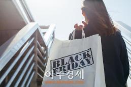 싱가포르·홍콩·말레이시아…블랙프라이데이 맞아 해외 쇼핑 여행지 뜬다!
