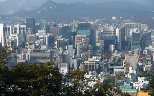今年韩30大企业投资58万亿韩元 同比增长43%