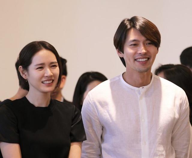 2018韩国电影三大关键词:惊悚 历史巨制 韩朝关系