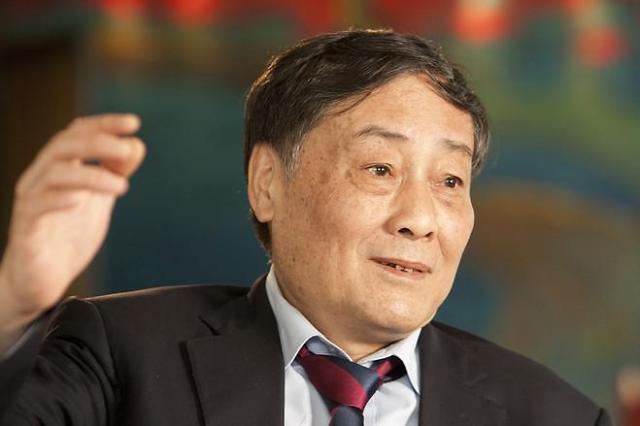 중국 '와하하' 창립 30주년...'대박' 보너스에 벤츠 세단까지