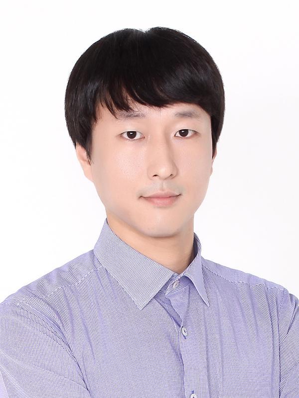 [정병욱의 음악이야기] 가수 정미조, 감출 수 없는 세월의 품격