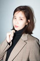 """[AJU★인터뷰] 서현, 1인 기획사 설립은 아냐 """"소녀시대 활동은 아직 미정"""""""