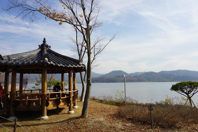 [AJU VIDEO] 茶山生态公园