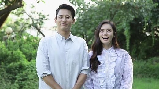 韩媒曝于晓光为陪爱妻于晓光暂停拍戏 所属公司予以否认