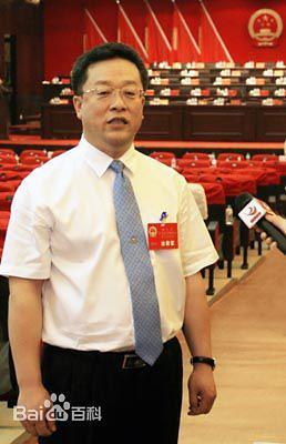 시진핑 2기 첫 공직비리 처벌 발표…부패와의 전쟁 지속