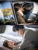 SBS 월화 '사랑의 온도'서현진X양세종, 지금부터 ing~♥···오늘 종영 '온수커플 최적온도는?'