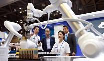 [2020 재설계 ⑩](주)두산은 로봇·연료전지에 꽂혔다