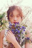 """[AJU★인터뷰②] 민서 """"정승환 선배님과 콜라보 원해…인생 담은 음악하고 싶어요"""""""