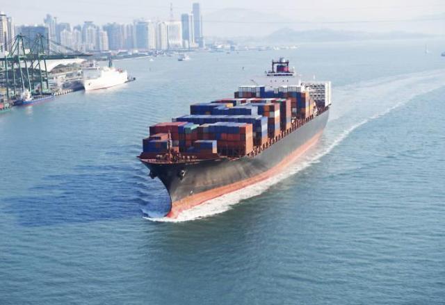 韩今年出口增长率低于全球贸易增长率 央行预测明年仍将持续