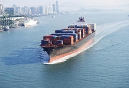 .韩今年出口增长率低于全球贸易增长率 央行预测明年仍将持续.