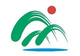 충북도, 대한민국 지방자치단체 e-마케팅 페어 수상