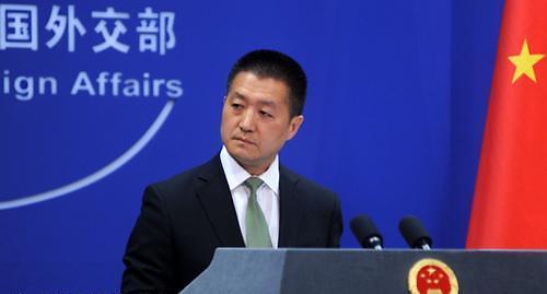 中, 美 북한 테러지원국 재지정에 불편...항공 운항은 중단