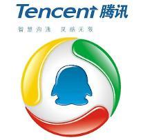 중국 텐센트 치솟는 몸값....페이스북 넘고, 마오타이의 4배