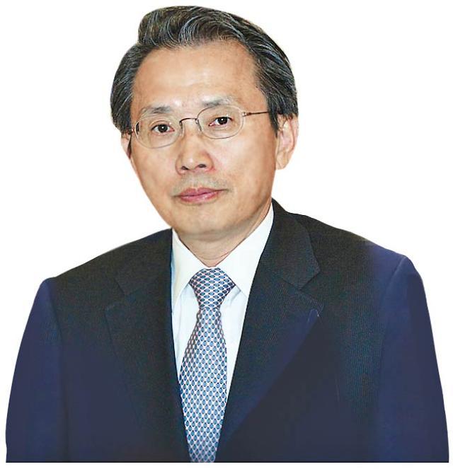 한국, 경제자유와 사회안전망 동시개혁을