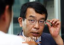 귀순 北병사 '인권테러·의료법 위반' 논란…김종대·이국종 충돌 '점입가경'
