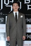 기억의 밤 김무열 강하늘, 또래 배우 중 독보적…배울 점 많았다