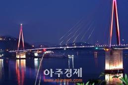 코레일 전남본부, 여수밤바다 여행 특가상품 출시