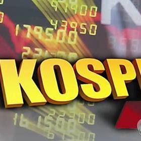 코스피 3000·코스닥 1000 시대 점치는 증권사