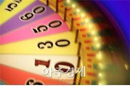 제주, 카지노사업장 검·경 합동점검