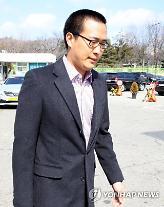 한화, 온갖 추문에 '비틀'…SNS 막말·폭행·성추행 파문까지