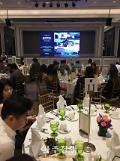 충남 관광자원, 말레이시아를 홀리다