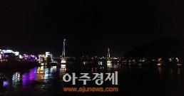 3년 연속 1300만명 돌파한 여수, 민·관 참여한 관광협의회 출범