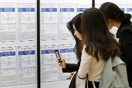 .韩国大学生过半选择延期毕业 文科生延毕率达70%.