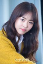 [인터뷰] 이연희, 하늘이 준 드라마 '더 패키지'를 만나기까지