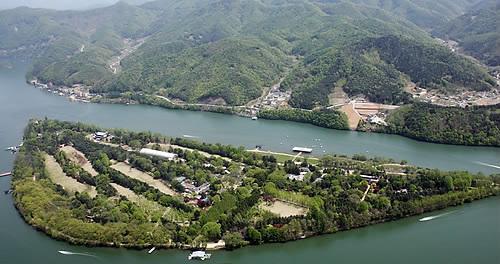 韩春川市加紧筹备迎中国游客