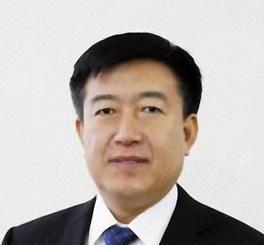 中 고위직 사정 바람 어디까지…랴오닝성 부성장 낙마