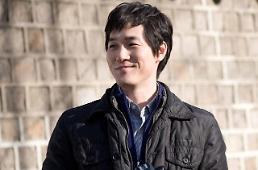 배우 김영재, tvN 마더 캐스팅 확정…이보영 조력자로 등장