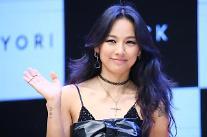 歌手イ・ヒョリ、キウイメディアグループと専属契約解約