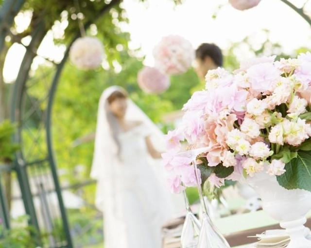 调查:超四成韩大学生认为婚姻可有可无
