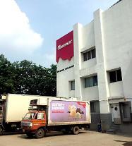 辛東彬、インドへの攻略に拍車…ロッテ製菓、アイスクリーム業者の買収