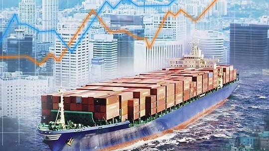 韩国经济复苏势头强劲 第3季度增速居OECD第二