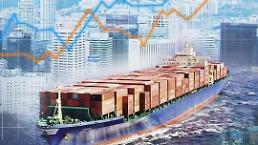 .韩国经济复苏势头强劲 第3季度增速居OECD第二.