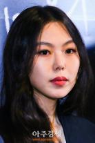 김민희, '밤의 해변…'으로 스페인 히혼국제영화제 여우주연상