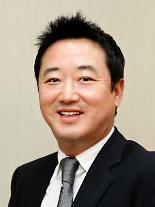 이웅열 코오롱 회장, '2017 메세나인상' 영예